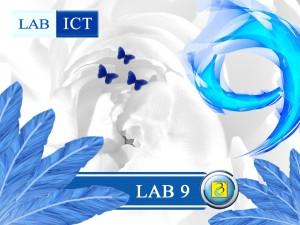 LAB 09
