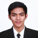 Muhammad Ade Kurniawan