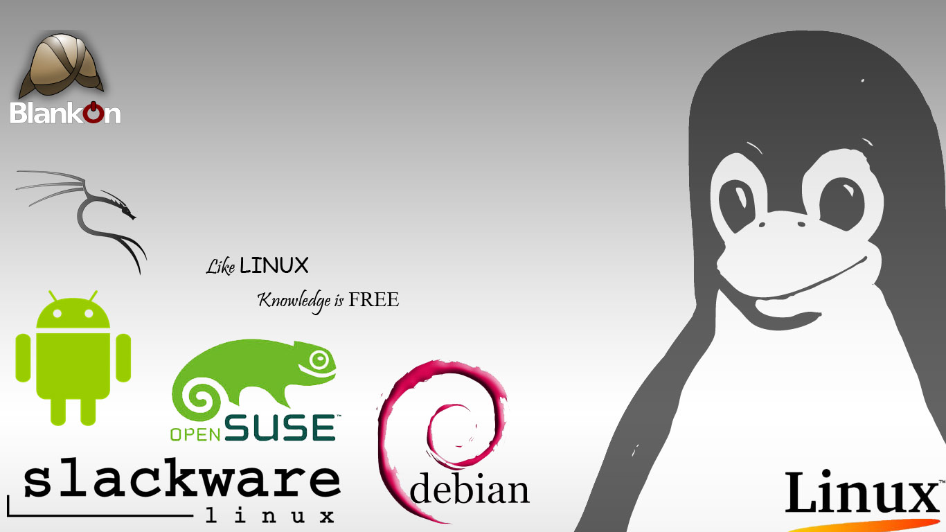 All_Distro_Linux_Wallpaper___1366x768_by_Aris_Krisna copy