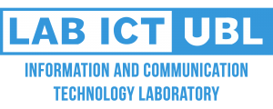 logo lab ict 2016