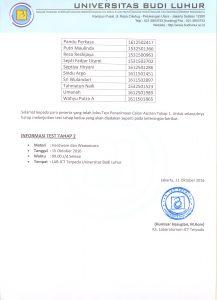 Hasil Test Tahap 1_2